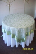 Table 36 inch round