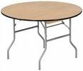 Table 48 inch round
